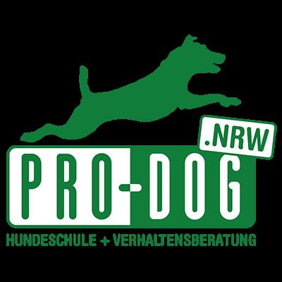 PRO-DOG.nrw
